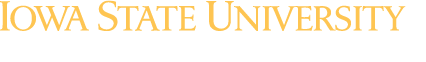 Seed Grad Logo